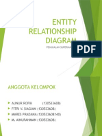 Entity Relationship Diagram - Copy
