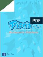 Carta Piscis- Av. Peru