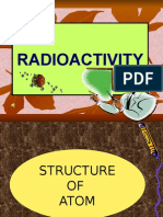 Chap 5(f5) Radioactivity