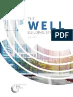 WELL Building Standard Feb15