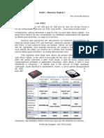 DIVIX - Material Digital Revista DIVAS I - Agosto 2015