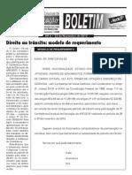 v-conferencia-estadual-de-educacao-boletim-4 (1)