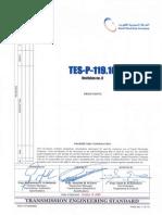 TES-P-119-10-R0[1].pdf