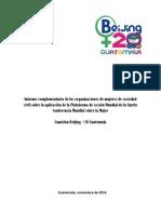 Informe Complementario Beijing 20_Noviembre_2014_pb (2)
