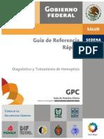 IMSS_315_10_GRR hemoptisis