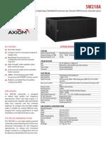 SW218A_data sheet.pdf