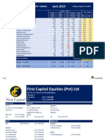 Results Update Sector Summary - Jun 2015.pdf