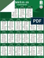 CalendarioSerieB20152016.pdf
