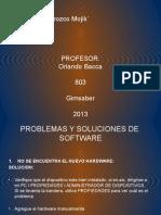 problemasysolucionesdesoftwaremarlonalbertoorozcomojik-130401075323-phpapp01.pptx