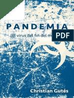 Pandemia - Christian Gutes