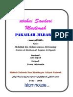 berjilbablah_wahai_saudariku