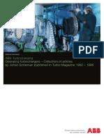 ABB Turbocharging_Operating turbochargers.pdf