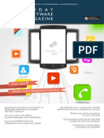 Today Software Magazine N38/2015