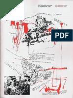 El Andar Como Practica EsteticaParte6.pdf
