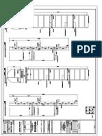 TANGGA GWT TYPE 2 & 3.pdf