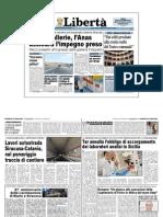 Libertà Sicilia del 26-08-15.pdf