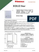 EOLO_20STAR_20-_20manual_20de_20service.pdf