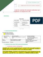 Fiche 1113 – La nécessité de construire de nouveaux indicateurs qui complètent ou remplacent le PIB.doc