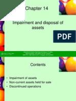 Impairment.pdf