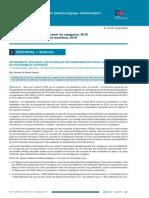 2015_reco.pdf