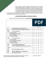 QUESTIONNAIRE TEACHERS (1) son hali.doc