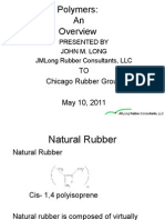 CRG05102011 Polymer Overview JL