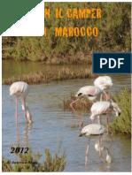 RIDOTTO Diario completo MA 12.pdf