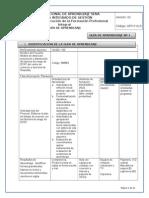 GFPI-F-019 Guia de Aprendizaje-1 (1)