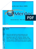 SWER.pdf