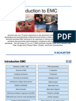 EMC+for+Dummies_e-News+Final+3.27.2015.pdf