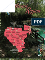 Florida's Northeast State Parks