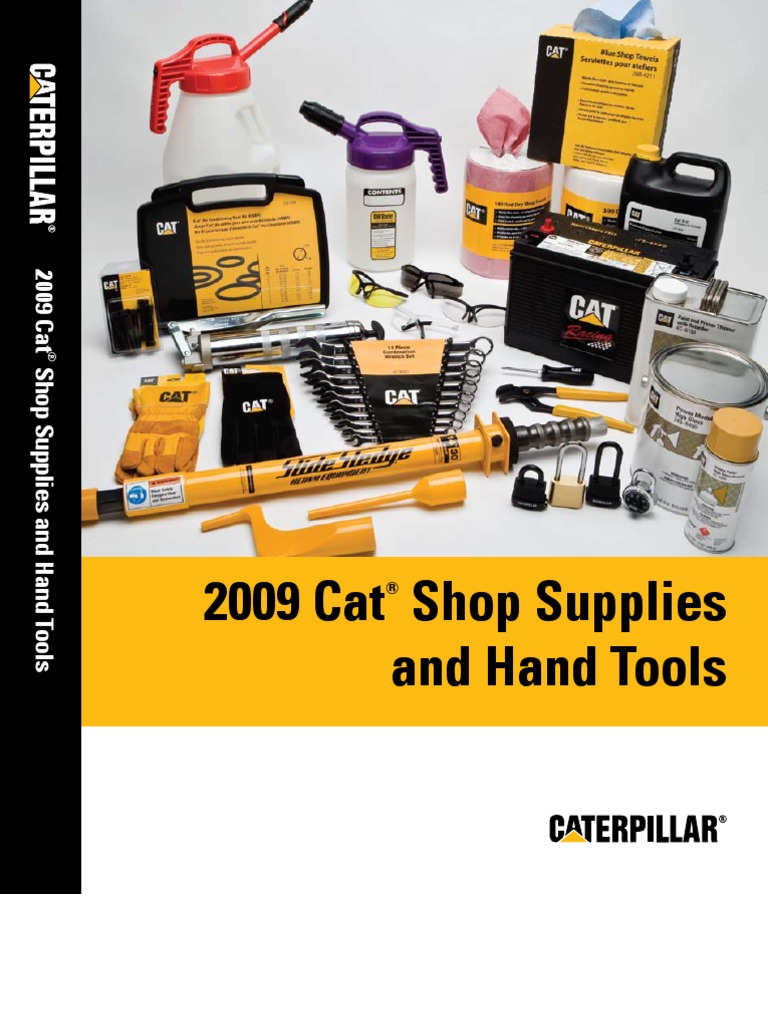 2009 Cat Shop Supplies And Hand Tools Equipment 3m 9075i 7385c Double Coated Tissue Tapesize 12 Mm X 50 M 1 Each Putih