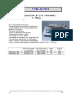 FR-Sterilisateur 3-5L.pdf