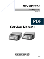 Digi 200_300 service manual.pdf