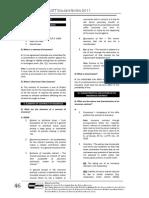 UST Insurance 2011 PDF