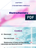6.1 Meaning of electrolyte.ppt