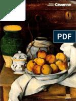 Cezanne - (Art Dossier Giunti)