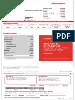 MobileBill-1031311028(1).pdf