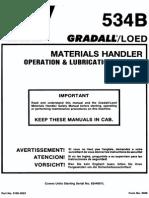 Operation_9100-3023_12-83_ANSI_English.pdf