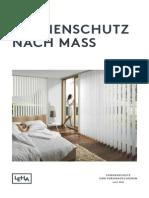 Folder_Sonnenschutz_nach_Ma%25C3%259F_20141211_125907
