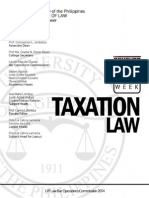 UP-TAX-REVIEWER-2014.pdf