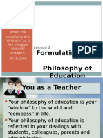 FORMULATING YOUR PHILOSOPHY OF EDUCATION.pptx