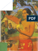 Gauguin - Art Dossier Giunti