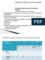 Reuniune, activitate educ. Office PowerPoint.pptx
