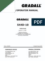 Operation_91364142_01-11-07_ANSI_English.pdf