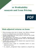 15- Loan Pricing