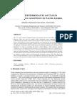 The Determinants of Cloud Computing Adoption in Saudi Arabia