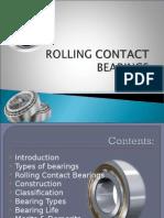 rolling contact bearings nbc jaipur