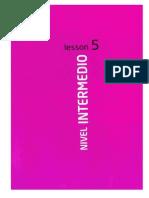 05 Libro - Intermedio- Vaughan Intensive English+audio.pdf
