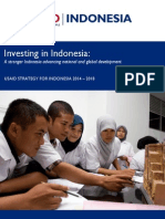 Indonesia CDCS FINAL Version